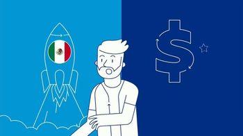 Xoom TV Spot, 'La velocidad que quieres'  [Spanish]