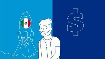 Xoom TV Spot, 'La velocidad que quieres'  [Spanish] - Thumbnail 1