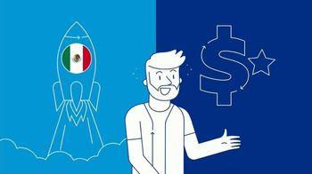 Xoom TV Spot, 'La velocidad que quieres'  [Spanish] - Thumbnail 3