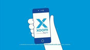 Xoom TV Spot, 'La velocidad que quieres'  [Spanish] - Thumbnail 4