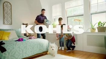 Kohl's TV Spot, 'Fitbit, Converse and Shark' - Thumbnail 1