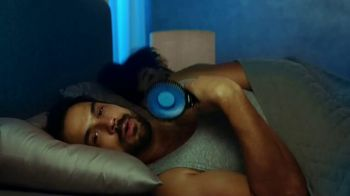 Sleep Number Weekend Special TV Spot, 'Temperature Balance' - Thumbnail 1