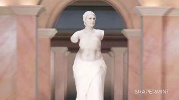 Shapermint TV Spot, 'Venus' Secret Will Give You a Confidence Boost' - Thumbnail 1