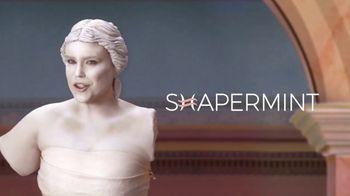 Shapermint TV Spot, 'Venus' Secret Will Give You a Confidence Boost' - Thumbnail 10