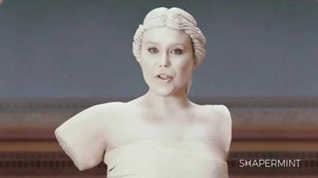 Shapermint TV Spot, 'Venus' Secret Will Give You a Confidence Boost' - Thumbnail 4
