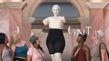 Shapermint TV Spot, 'Venus' Secret Will Give You a Confidence Boost' - Thumbnail 5