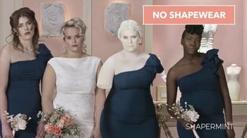 Shapermint TV Spot, 'Venus' Secret Will Give You a Confidence Boost' - Thumbnail 7