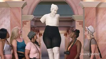 Shapermint TV Spot, 'Venus' Secret Will Give You a Confidence Boost' - Thumbnail 8