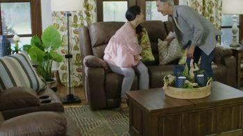 Ashley HomeStore End of Season Sale TV Spot, 'Ends Monday: 30% Off' - Thumbnail 1