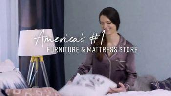 Ashley HomeStore End of Season Sale TV Spot, 'Ends Monday: 30% Off' - Thumbnail 8