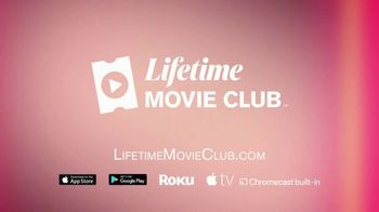 Lifetime Movie Club TV Spot, 'Stolen By My Mother: The Kamiyah Mobley Story' - Thumbnail 10