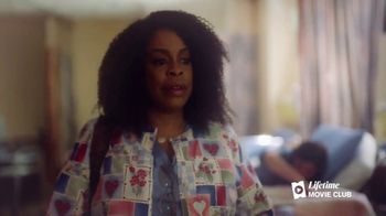 Lifetime Movie Club TV Spot, 'Stolen By My Mother: The Kamiyah Mobley Story' - Thumbnail 5