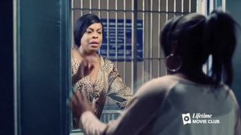 Lifetime Movie Club TV Spot, 'Stolen By My Mother: The Kamiyah Mobley Story' - Thumbnail 8