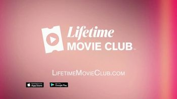 Lifetime Movie Club TV Spot, 'Stolen By My Mother: The Kamiyah Mobley Story' - Thumbnail 9