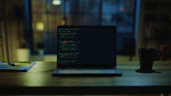 Osmo Coding Starter Kit TV Spot, 'Introducing' - Thumbnail 1