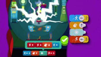 Osmo Coding Starter Kit TV Spot, 'Introducing' - Thumbnail 3
