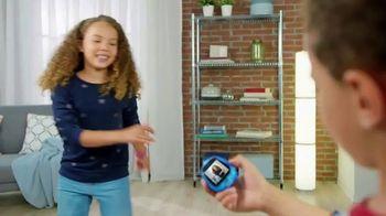 Tobi Robot Smartwatch TV Spot, 'Capture the Moment'