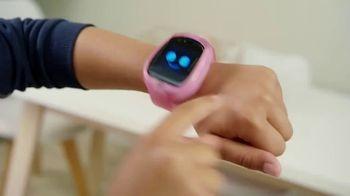 Tobi Robot Smartwatch TV Spot, 'Capture the Moment' - Thumbnail 1