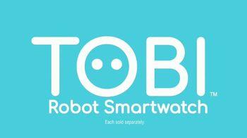 Tobi Robot Smartwatch TV Spot, 'Capture the Moment' - Thumbnail 10