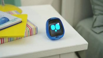 Tobi Robot Smartwatch TV Spot, 'Capture the Moment' - Thumbnail 5