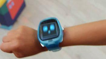 Tobi Robot Smartwatch TV Spot, 'Capture the Moment' - Thumbnail 7