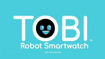 Tobi Robot Smartwatch TV Spot, 'Capture the Moment' - Thumbnail 9
