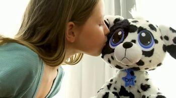 Rescue Tales TV Spot, 'Disney Junior: The Best Kind of Friends'