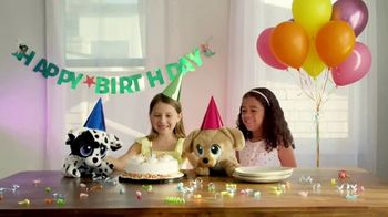 Rescue Tales TV Spot, 'Disney Junior: The Best Kind of Friends' - Thumbnail 1