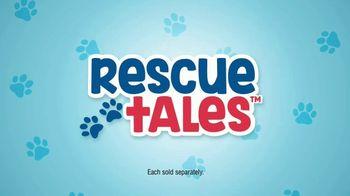 Rescue Tales TV Spot, 'Disney Junior: The Best Kind of Friends' - Thumbnail 9
