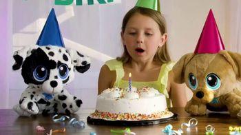 Rescue Tales TV Spot, 'Disney Junior: The Best Kind of Friends' - Thumbnail 2
