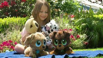 Rescue Tales TV Spot, 'Disney Junior: The Best Kind of Friends' - Thumbnail 5