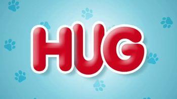 Rescue Tales TV Spot, 'Disney Junior: The Best Kind of Friends' - Thumbnail 6
