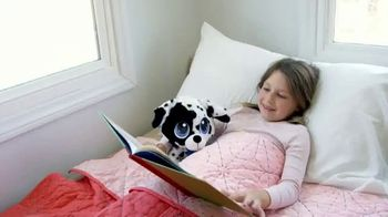 Rescue Tales TV Spot, 'Disney Junior: The Best Kind of Friends' - Thumbnail 7