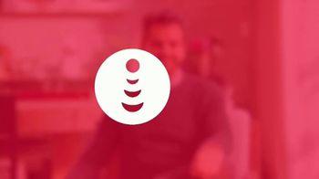 DishLATINO TV Spot, 'El mejor entretenimiento para toda la familia' con Eugenio Derbez  [Spanish] - Thumbnail 1