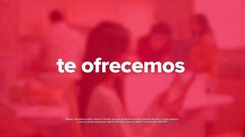 DishLATINO TV Spot, 'El mejor entretenimiento para toda la familia' con Eugenio Derbez  [Spanish] - Thumbnail 4