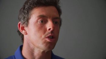 OMEGA TV Spot, 'Ryder Cup Great Moments in Time: Rory McIlroy' - Thumbnail 3
