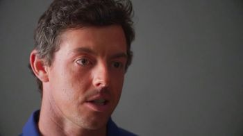 OMEGA TV Spot, 'Ryder Cup Great Moments in Time: Rory McIlroy' - Thumbnail 8