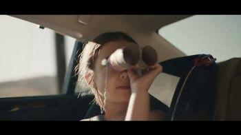 Lexus Golden Opportunity Sales Event TV Spot, 'Innovation' [T2] - Thumbnail 6