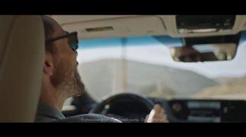 Lexus Golden Opportunity Sales Event TV Spot, 'Innovation' [T2] - Thumbnail 7