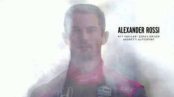 AutoNation TV Spot, 'TechXperts' Featuring Alexander Rossi - Thumbnail 1