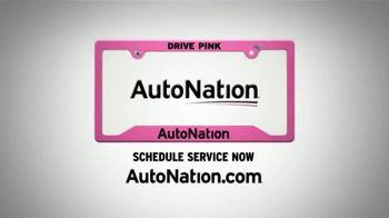 AutoNation TV Spot, 'TechXperts' Featuring Alexander Rossi - Thumbnail 5