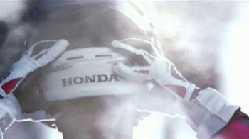 AutoNation TV Spot, 'TechXperts' Featuring Alexander Rossi - Thumbnail 2