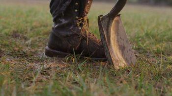 811 TV Spot, 'Safe Digging Requires Care'