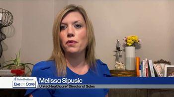 UnitedHealthcare TV Spot, 'Eye on Care: Salvation Army' - Thumbnail 1
