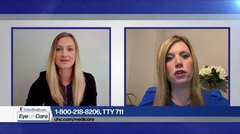 UnitedHealthcare TV Spot, 'Eye on Care: Salvation Army' - Thumbnail 5