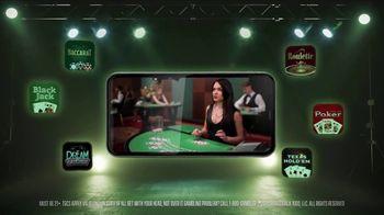 Hard Rock Hotels & Casinos TV Spot, 'Under the Spotlight' - Thumbnail 4