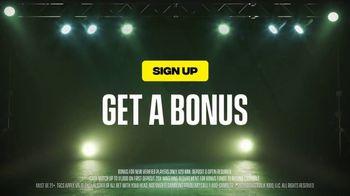 Hard Rock Hotels & Casinos TV Spot, 'Under the Spotlight' - Thumbnail 5