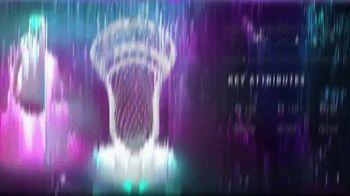 STX Sports Sturgeon 900 Head TV Spot, 'Official Video' - Thumbnail 2