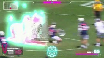 STX Sports Sturgeon 900 Head TV Spot, 'Official Video' - Thumbnail 6
