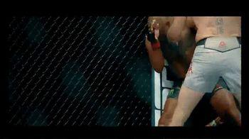 ESPN+ TV Spot, 'UFC 252: Miocic vs. Cormier' Song by Steve Stout